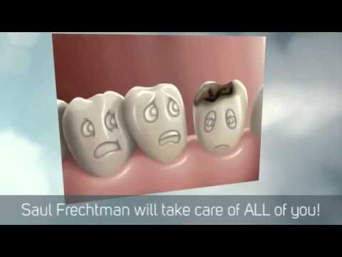 Dentist metuchen nj --> http://www.youtube.com/watch?v=5Fn5wXnrVyY