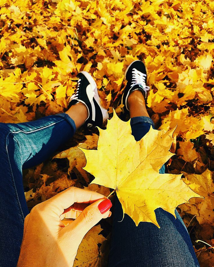 #fashion #outono #style #puma