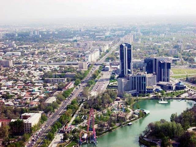 Vue_de_lAqua-Park_-_Tachkent-Foto-Atilin-Wikimedia-Commons-CC-BY-SA-30.jpg (640×480)