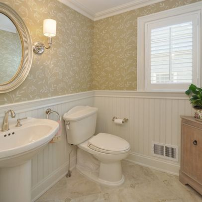 1000 images about townhouse bathroom on pinterest for Townhouse bathroom ideas