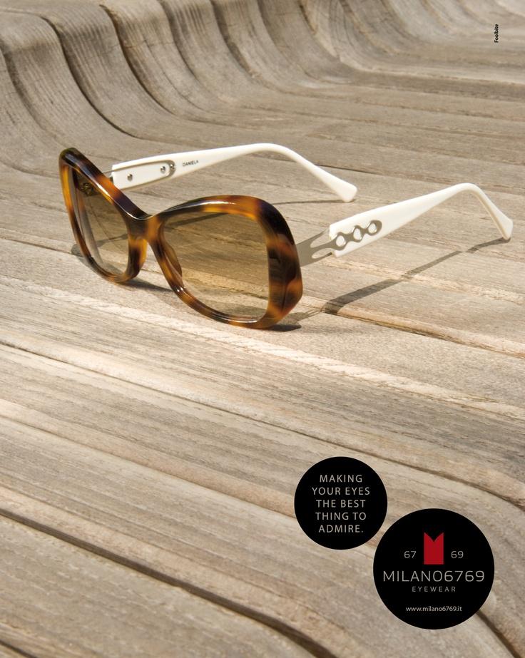 ADV, Milano 6769 Eyewear Now in our Newtown Location!!!