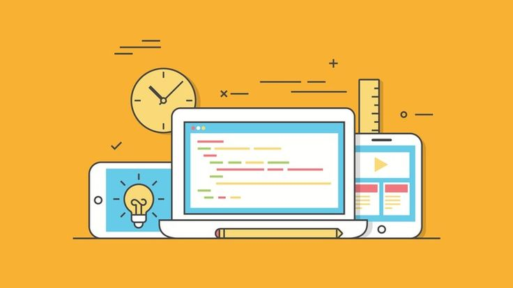 WYSIWYG Web Builder Essential Training - udemy course 100% Off   Start your career as a web designer by learning How to use WYSIWYG Web Builder to build professional websites responsive You can launch a new career in web design today by learning how to build websites with WYSIWYG Web Builder. You don't need a computer science degree or any previous knowledge in coding. All you need is a computer a bit of time a lot of determination and a teacher you trust. I've taught WWB to countless…