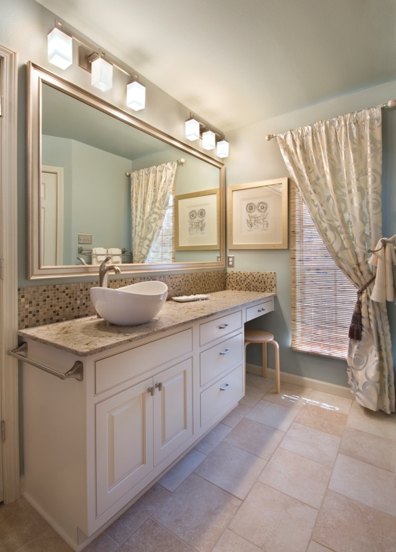 11 Best Acadian House Images On Pinterest  Bath Design Bathroom Alluring Bathroom Remodeling Richmond Va Decorating Design