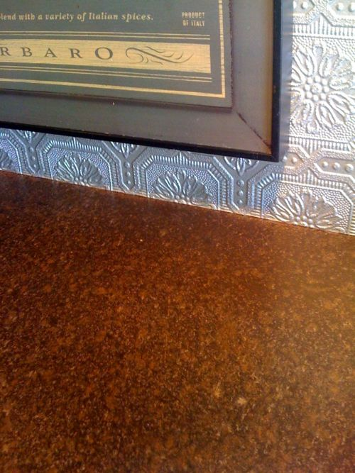 17 best images about my new house on pinterest carpets for Countertop liquidators