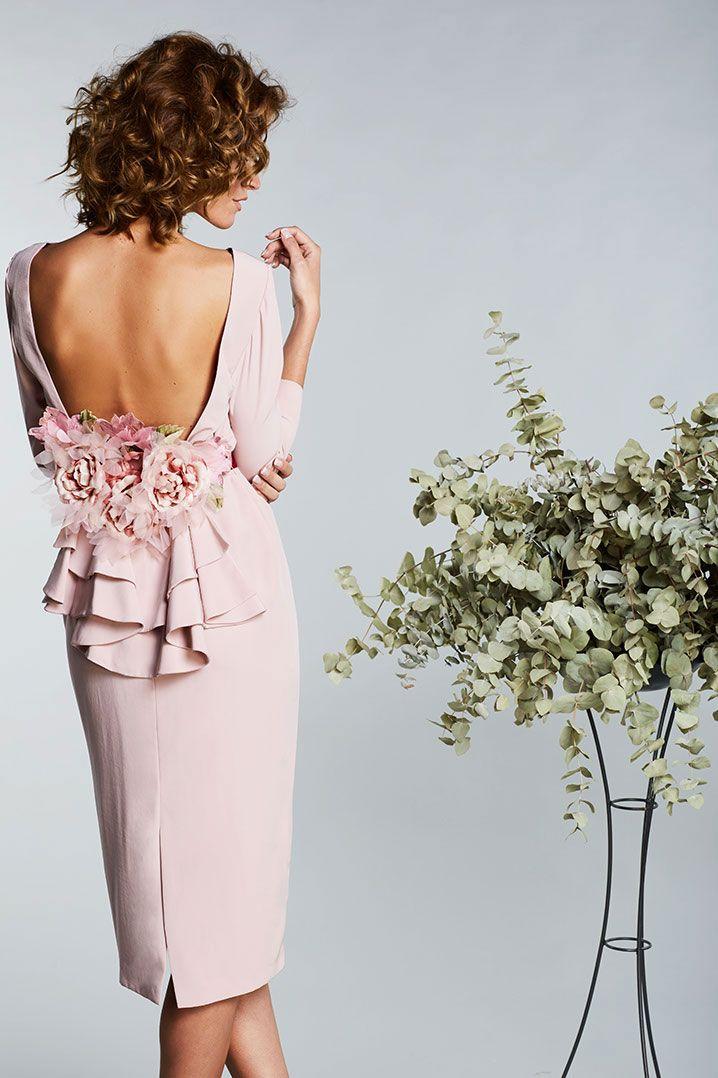 más de 25 ideas increíbles sobre vestidos para ocasiones