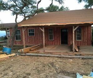 Elkmaterials.com - Cedar Siding Prices, Wood Siding, Cedar Wood