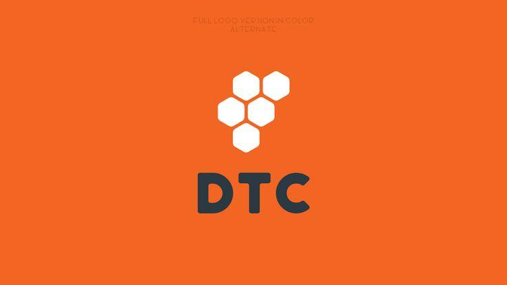 Design Thinking Collaborator on Behance