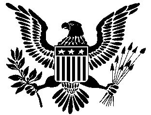 patriotic symbols of the united states eagle - Google Search