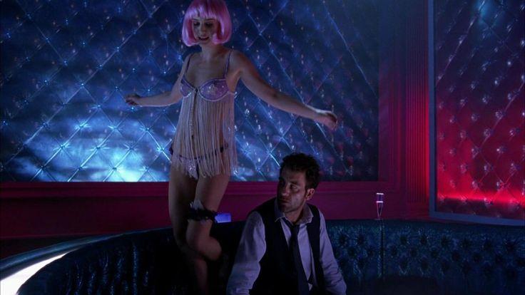 Desde el primer striptease de la historia del cine en 1946, los bailes eróticos han mejorado en sensualidad y erotismo. Conoce aquí los mejores.