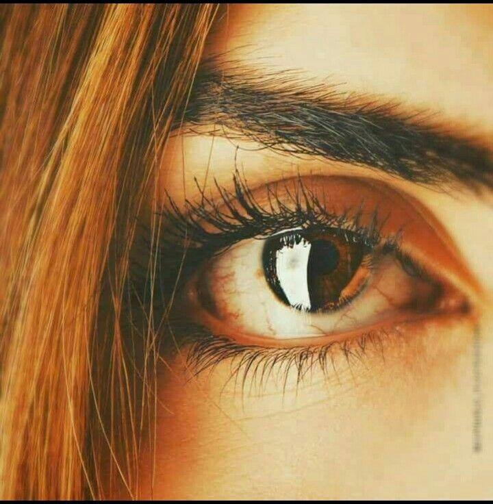 Pin On Jewelofthebody Eyes