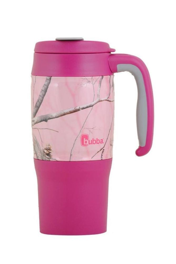 17 Best Images About Bubba S On Pinterest Walmart Pink