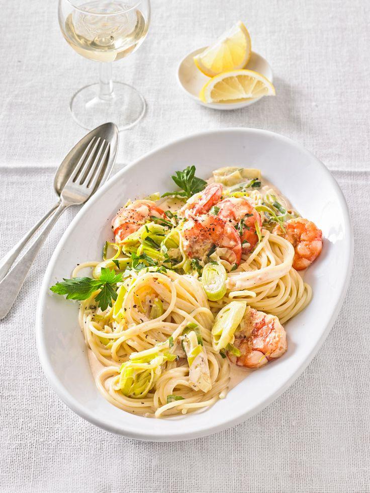 130 besten pasta leckere nudelgerichte bilder auf pinterest. Black Bedroom Furniture Sets. Home Design Ideas