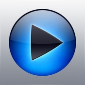 Remote:   Description    Control iTunes and Apple TV using your iPhone, iPad, or iPod touch over your Wi-Fi network. Choose playlists, songs, and albums as if you were in front of your computer or Apple TV. Or play them from iCloud with iTunes Match on Apple TV.