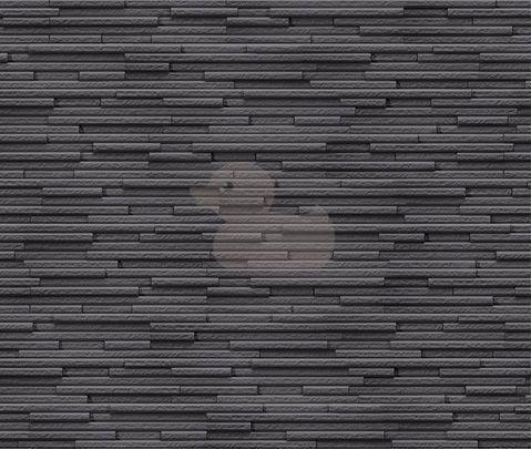 Obklad Blocco graphite