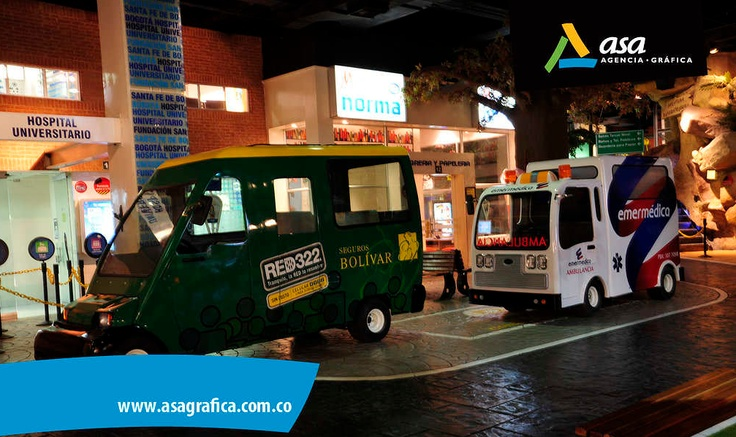 www.asagrafica.com.co
