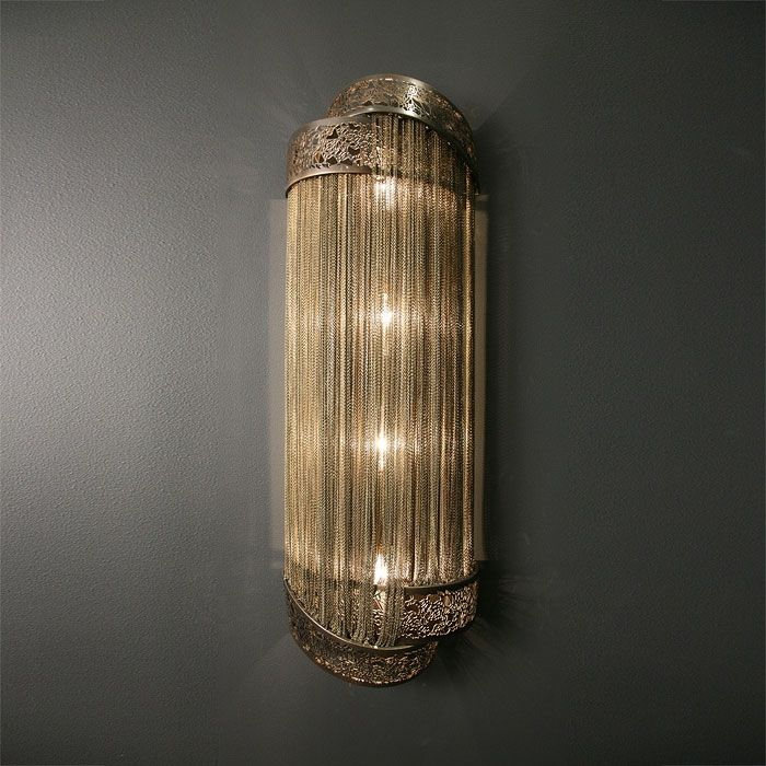 hudson furniture lighting. find this pin and more on hudson furniture lighting