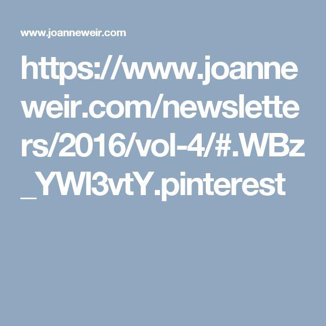 https://www.joanneweir.com/newsletters/2016/vol-4/#.WBz_YWl3vtY.pinterest