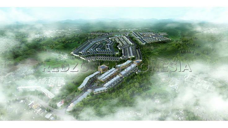 CITRA GRAND @ Semarang. The Best Place for your investment. call us @ 024 3542203  mobile  : + 62 819 676 333