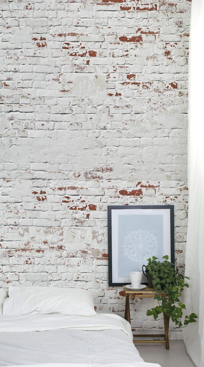 Best 25 Bohemian Wallpaper Ideas On Pinterest Bathroom
