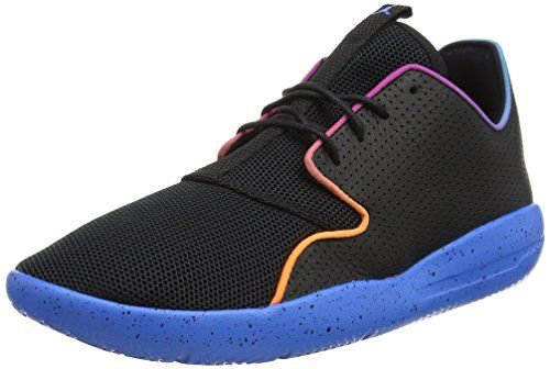 Nike Jungen Jordan Eclipse BG Turnschuhe - http://uhr.haus/nike/nike-jungen-jordan-eclipse-bg-turnschuhe