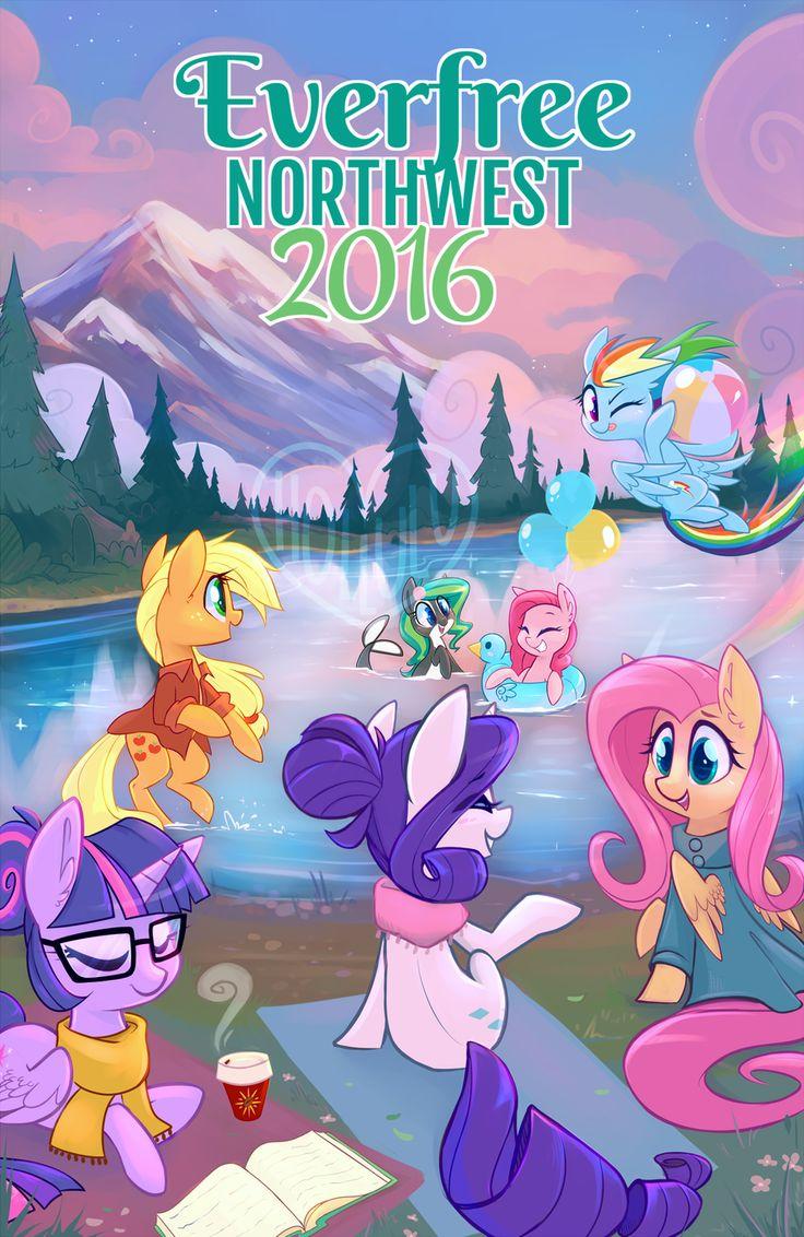 my little pony,Мой маленький пони,фэндомы,Rainbow Dash,Рэйнбоу Дэш,mane 6,Rarity,Рэрити,Twilight Sparkle,Твайлайт Спаркл,Applejack,Эпплджек,Fluttershy,Флаттершай,Pinkie Pie,Пинки Пай,mlp art,mlp OC
