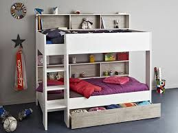childrens bunk beds with storage - Google Search