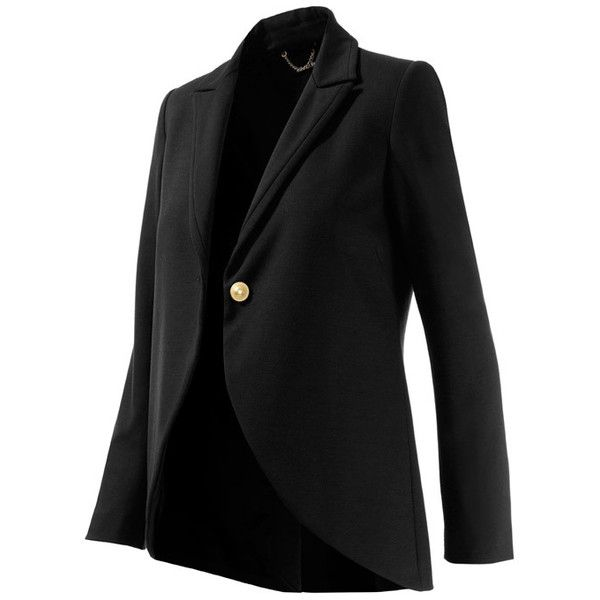 Isabella Oliver The Everyday Maternity Blazer (16.755 RUB) ❤ liked on Polyvore featuring maternity, maternity clothes, blazers, pregnancy and jackets