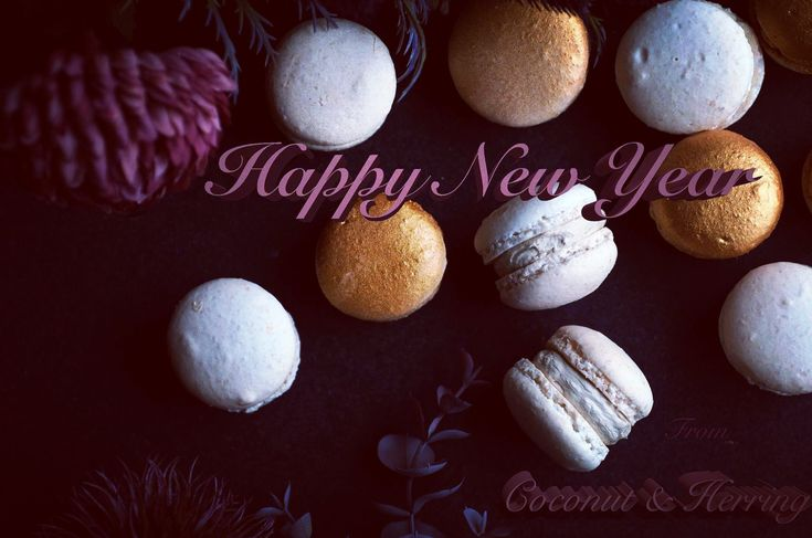 I love french macarons. I learned to make these beautiful petit fours in London and they have been my trademark since 2014. 2018 will be all about playing with food and trying to capture my edible creations and mastering light. So what better way to start the year than by practing this craft? I will …
