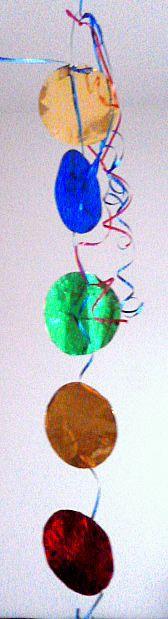 Enkelkinder/Ratgeber-Glitzergirlande-2