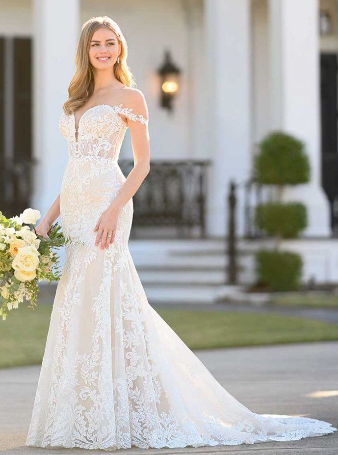 Martina Liana 1236 In 2020 Wedding Dresses Dresses Best Wedding Dresses