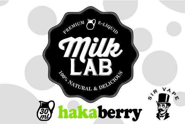 Hakaberry Kiwi and Strawberry yoghurt.