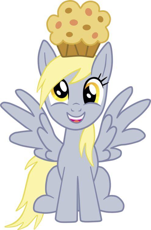 ac1db6c9dd3126642901c9aded57bcc0--pony-p
