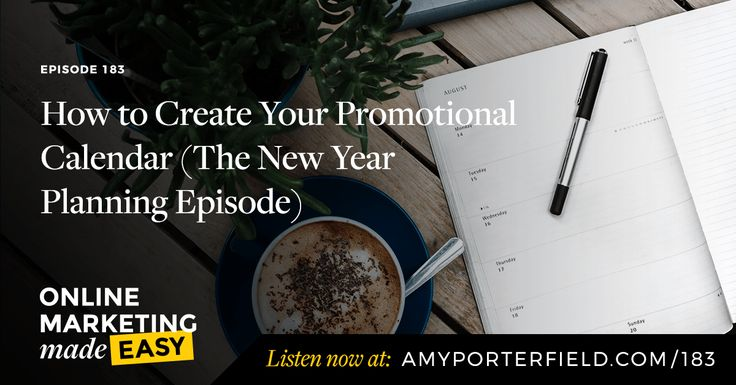 Amy Porterfield is a marketing strategist helping entrepreneurs build their business online.