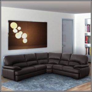 Best 25 Lazy Boy Furniture Ideas On Pinterest Sofa For