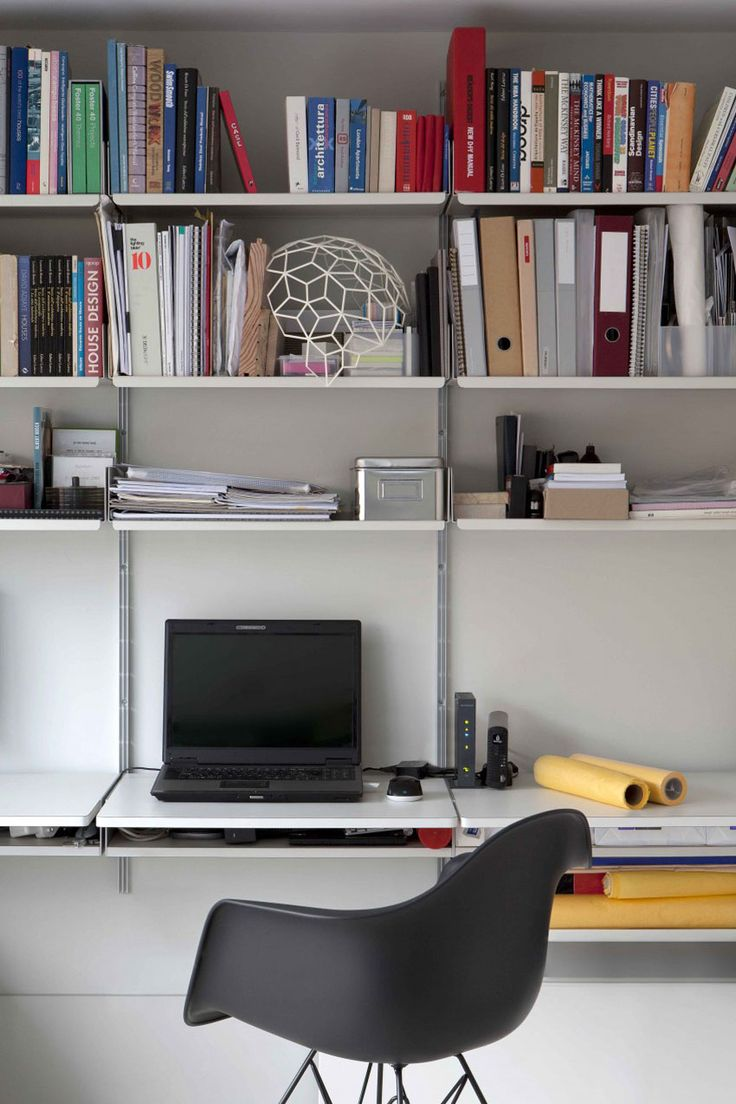 39 Best Images About Vitsoe On Pinterest Home Office