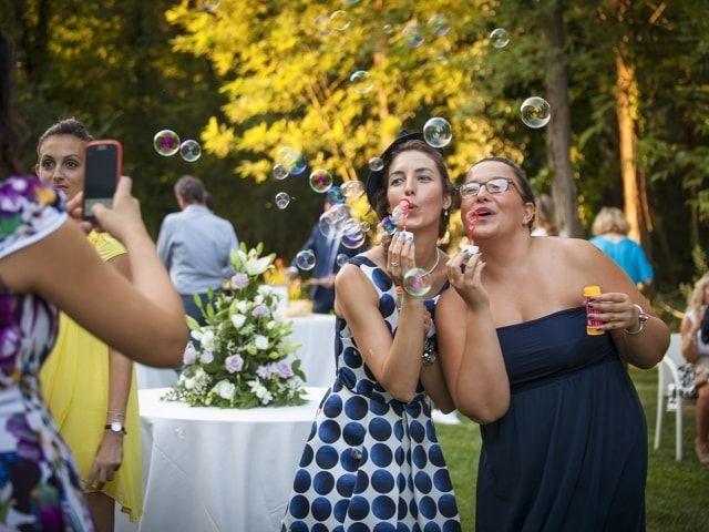 Reportage di nozze di Laura & Pertpaolo di Ai Tre Tesori