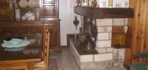 Vente Maison 4 pièces Vitry-le-François (51300) - 84000€