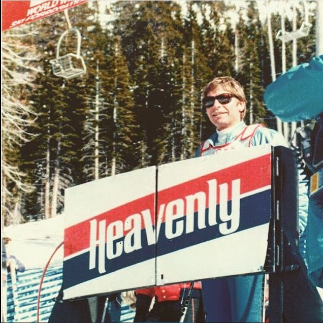 17 Best Images About John Denver On Pinterest