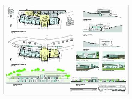 21 best Atlanta Venue Floor Plans images on Pinterest | Floor plans ...