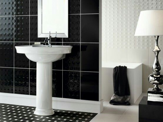 Bath Remodeling Raleigh Nc Creative Plans 40 best bathroom tile ideas images on pinterest | architecture
