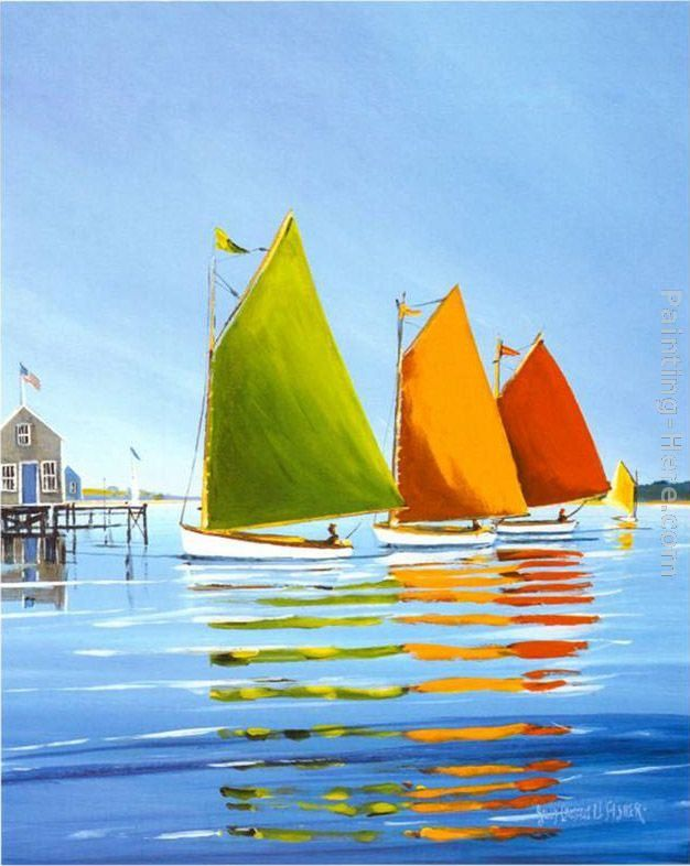 Google Image Result for http://framingpainting.com/UploadPic/Sally%2520Caldwell-Fisher/big/Cape%2520Cod%2520Sail.jpg