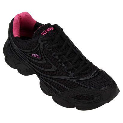 Netshoes -  Tênis Olympikus Force