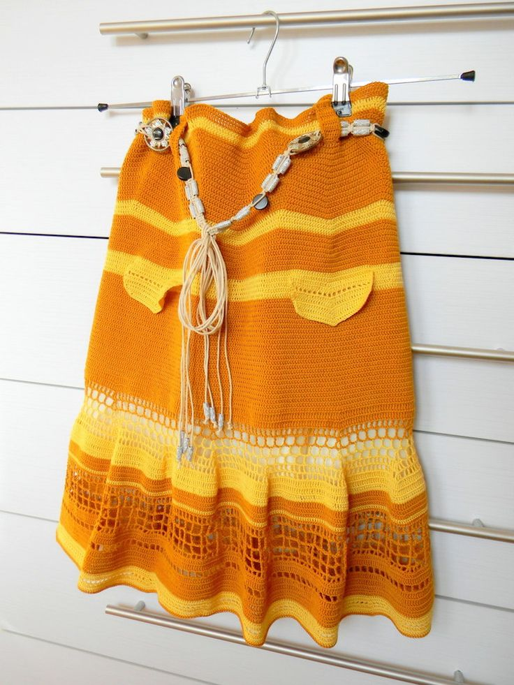 https://www.etsy.com/listing/200705464/handmade-crochet-orange-skirt-with?ref=shop_home_active_7