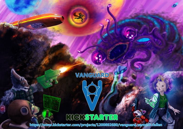 New Sci-fi rpg for new and young gamers. With an easy to learn and flexible system that grows with the players ability