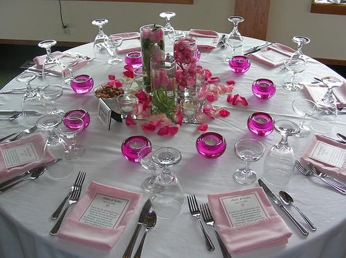 Table Decoration Ideas For Retirement Party table decorations for retirement party silver table centerpieces for tables purple wedding ideas all Retirement Party Decorations Ideas Decor Here We Are Going To Discuss Some