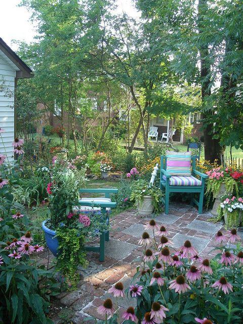 35 best driveway gates \garden images on Pinterest Gardens, Door