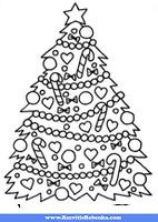Новогодняя елка. Новогодние и рождественские раскраски.Раскраска Новогодняя елка. Скачиваем бесплатно раскраски елочка на новый год.Елочка раскраска с героями мультфильмов. Раскраски для детей. Новогодние и Рождественские елки. Разукрашка новогодняя елка с подарками. Раскраска Новогодняя елка с животными.