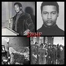 """Black Panther Party members Fred Hampton (21 years old) and Mark Clark (22 years old) are shot and murdered in their sleep during a raid by 14 Chicago police officers. """"We expected about 20 Panthers toBlack Panther Party members Fred Hampton (21 years old) and Mark Clark (22 years old) are shot and murdered in their sleep during a raid by 14 Chicago police officers. """"We expected about 20 Panthers to be in the apartment when the police raided the place. Only two of those black niggers were…"""