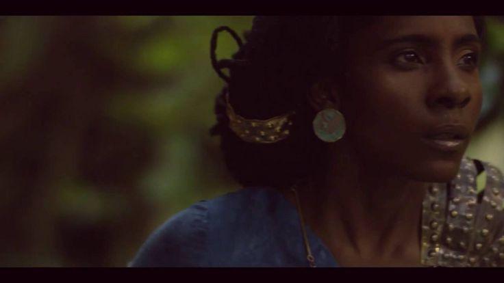 Jah9 - Humble Mi   Official Music Video
