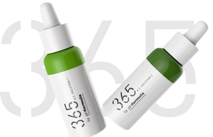365 RESURFACING.  Active solutions that offer anti-inflammatory benefits along with a keratolytic action to help normalize problematic and acne prone skin. Speak to your skin specialist today  #CHANGE #skincare